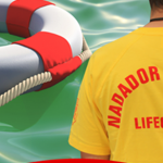 Curso Nadador Salvador 2017