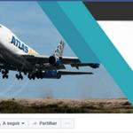 LPAZ-SMA Aeroporto de Santa Maria