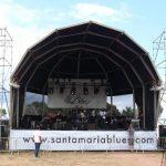 Evento Europeu de Blues nos Açores