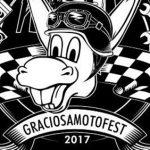 Inscrição Graciosa MotoFest