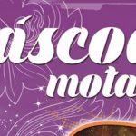 Clube Motard actividades de Páscoa