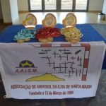 Torneio Andebol Ilha do Sol – Minis