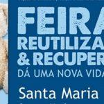 8ª Edição da Semana dos Resíduos dos Açores