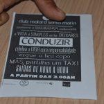 Clube Motard Santa Maria promove…