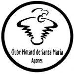 Actividades Clube Motard Santa Maria para Setembro 2018