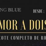 Amor a Dois no Charming Blue