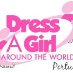 Dress a Girl around the World – Grupo Sénior de Santa Maria