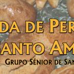 Grupo Sénior vende Pernas de Santo Amaro