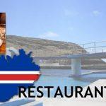 Restaurant Takeover no Bar dos Anjos
