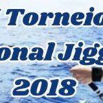 II Torneio Açoriano de Jigging