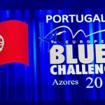European Blues Challenge – EBC