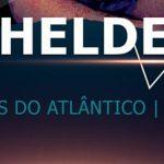 Música ao Vivo com DJ Helder F no Bar do Clube Asas do Atlântico