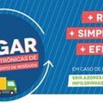 Sessão de esclarecimento sobre as e-GAR – NOVA DATA 26 DE MARÇO