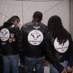 Clube Motard de Santa Maria 15 anos de associativismo