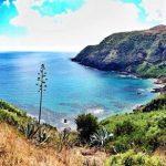 PN Santa Maria – Caminhada pela ilha Macela – São Brás