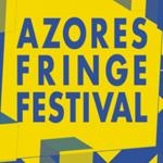 Azores Fringe Festival 2018