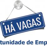 Emprego Enfermeira(o) para Santa Casa da Misericórdia de Vila do Porto