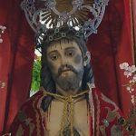 Festas do Senhor Santo Cristo dos Milagres – Programa 2018