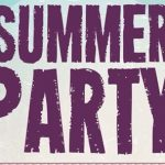 Summer Party Moonlight 23 de Junho