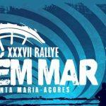 XXXVII Rallye Além Mar Santa Maria