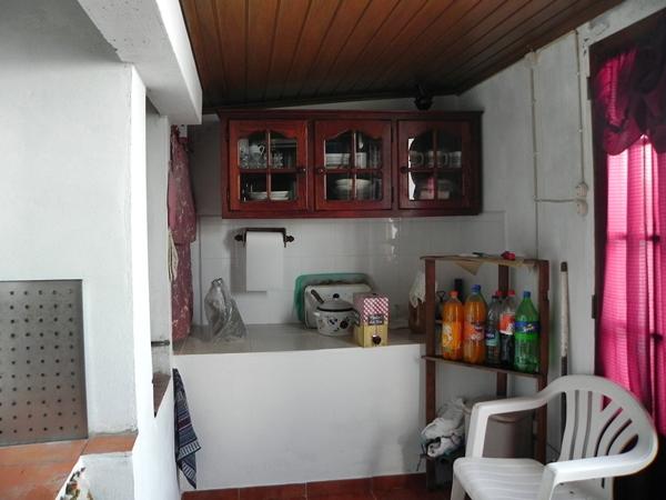 Cozinha-exterior-2